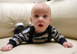Intended Parents 101: Preparing for the Arrival of Your Baby