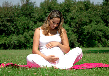 10 Things for Surrogates to Avoid Eating While Pregnant