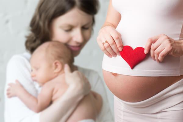 Become a Surrogate in Salt Lake City UT, Utah Surrogates, Utah Surrogate Mothers, Utah Surrogacy, Utah Surrogate Information, Utah Surrogacy Information
