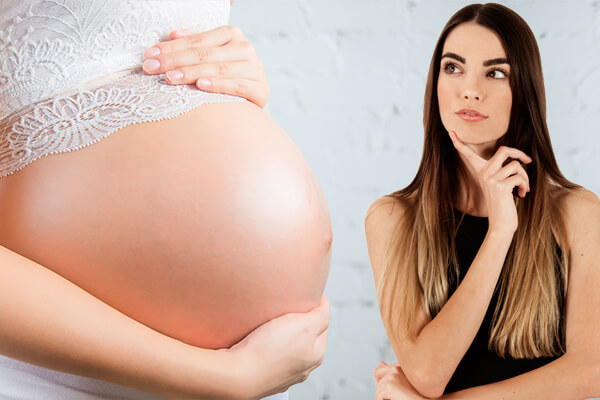 How Much Do Surrogates Make in Salt Lake City UT, Surrogate Compensation Salt Lake City UT, Surrogate Pay Salt Lake City UT, Surrogate Mother Pay Salt Lake City UT, Surrogate Mother Compensation Salt Lake City UT
