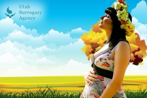 How To Become A Surrogate Mother