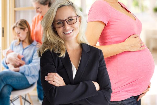 Surrogate Mother Pay Salt Lake City UT, Surrogate Pay Salt Lake City UT, Surrogate Compensation Salt Lake City UT, Surrogate Mother Pay, Surrogate Compensation, Surrogate Pay, Surrogates
