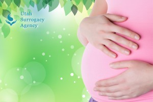Surrogate Motherhood Pros and Cons In Utah