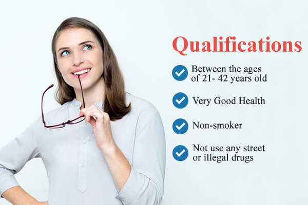 Surrogate Qualifications in Salt Lake City UT, Surrogate Qualifications Salt Lake City UT, Salt Lake City UT Surrogate Qualifications, Surrogate Qualifications, Surrogate, Surrogate Agency, Surrogacy