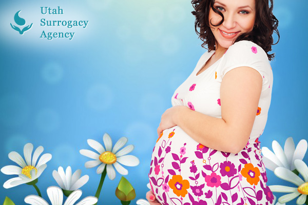 requirements to become a surrogate